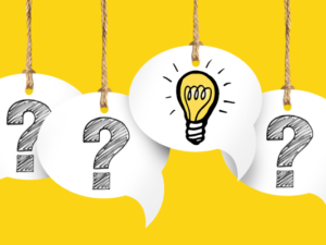 6 Idei de Marketing Low-Cost pentru Afacerea ta