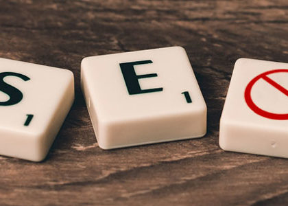 [SEO] Cele mai frecvente greseli ale unui blog