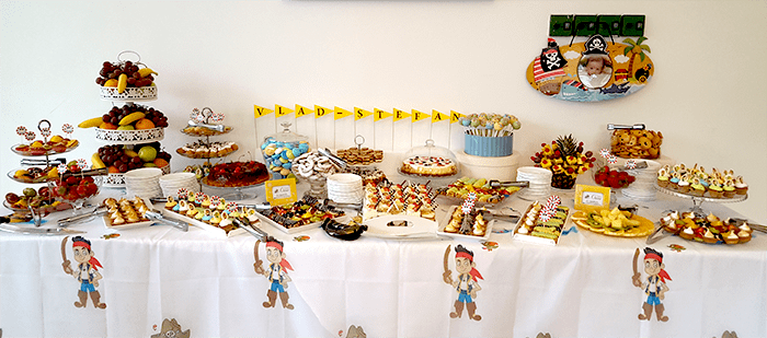 candy-bar-tematic-botez