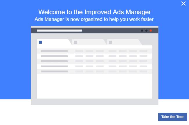 noul ads manager facebook-min